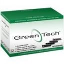 GreenTech RPOKI3200D remanufactured Oki 42126665 42126664 42126663 42126662 laser printer drum unit