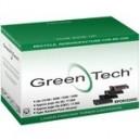 GreenTech RPOKI5200D remanufactured Oki 42126608 42126607 42126606 42126605 laser printer drum unit