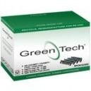 GreenTech RPOKI5250D remanufactured Oki 42126673 42126672 42126671 42126670 laser printer drum unit