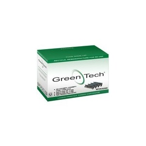 GreenTech RPOKI5250D remanufactured Oki 42126673 42126672 42126671 42126670 laser printer drum unit