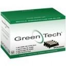GreenTech RPOKI5600D remanufactured Oki 43381708 43381707 43381706 43381705 laser printer drum unit