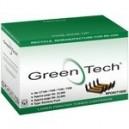 GreenTech RPOKI7100D remanufactured Oki 41962808 41962807 41962806 41962805 laser printer drum unit
