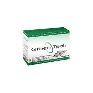 GreenTech RPQMS3300 remanufactured Konica Minolta 1710550 001 002 003 004 laser toners