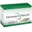 GreenTech RPTN04 remanufactured Brother TN04B TN04C TN04M TN04Y laser toner cartridges
