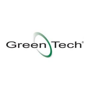 GreenTech RT0X560H2CG remanufactured Lexmark 0X560H2CG cyan laser toners