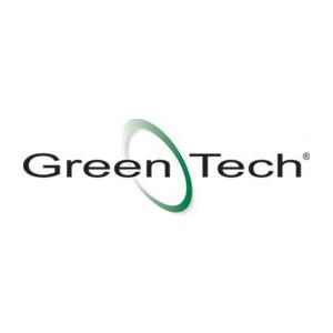 GreenTech RT0X560H2YG remanufactured Lexmark 0X560H2YG yellow laser toners