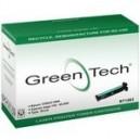 GreenTech RT1083 remanufactured Epson S051083 laser printer drum unit