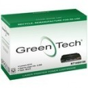 GreenTech RT10S0150 remanufactured Lexmark 10S0150 black laser toners