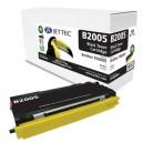 Jet Tec B2005 remanufactured Brother TN2005 laser toner cartridges
