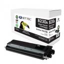 Jet Tec B230B remanufactured Brother TN230B laser toner cartridges