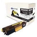 Jet Tec B6600 remanufactured Brother TN6600 laser toner cartridges