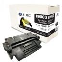 Jet Tec B9000 remanufactured Brother TN9000 laser toner cartridges