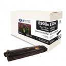 Jet Tec E900B remanufactured Epson C13S050100 black laser toner printer cartridges