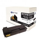 Jet Tec KY310 remanufactured Kyocera TK 310 laser toner printer cartridges