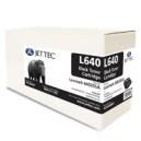Jet Tec L640 remanufactured Lexmark 64035SA laser toner printer cartridges