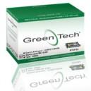 GreenTech RT51124 remanufactured Epson S051124 laser toner printer cartridges