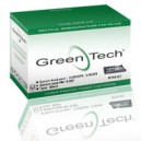 GreenTech RT51127 remanufactured Epson S051127 laser toner printer cartridges