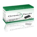 GreenTech RT51158 remanufactured Epson S051158 laser toner printer cartridges