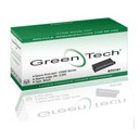 GreenTech RT51161 remanufactured Epson S051161 laser toner printer cartridges
