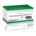 GreenTech RT64416XE remanufactured Lexmark 0064416XE black laser toner cartridges