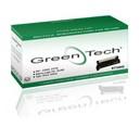 GreenTech RT70005 remanufactured Oki 43870005 laser printer drum unit