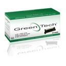 GreenTech RT70006 remanufactured Oki 43870006 laser printer drum unit