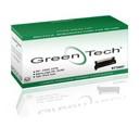 GreenTech RT70007 remanufactured Oki 43870007 laser printer drum unit