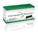 GreenTech RT70008 remanufactured Oki 43870008 laser printer drum unit