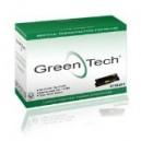 GreenTech RT701D remanufactured Canon 9623A003AA laser laser toner cartridges