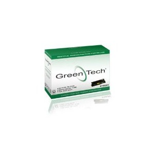 GreenTech RT701D remanufactured Canon 9623A003AA laser laser toner cartridges