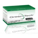 GreenTech RT715H remanufactured Canon 1976B002AA laser toner cartridges