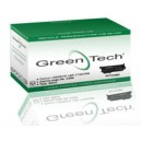 GreenTech RT723BK remanufactured Canon 723B black laser toners cartridges