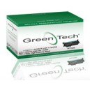 GreenTech RT723BKH remanufactured Canon 723H black laser toners cartridges