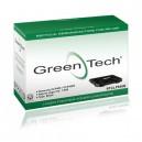 GreenTech RTCLP500B remanufactured Samsung CLP 500D7K black laser toner cartridges