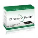 GreenTech RTCLP500M remanufactured Samsung CLP 500D5M magenta laser toner cartridges