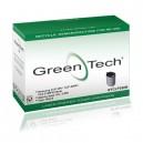 GreenTech RTCLP300B remanufactured Samsung CLP K300A black laser toner cartridges