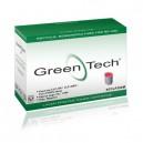 GreenTech RTCLP300M remanufactured Samsung CLP M300A magenta laser toner cartridges