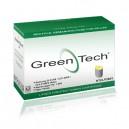 GreenTech RTCLP300Y remanufactured Samsung CLP Y300A yellow laser toner cartridges