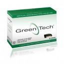 GreenTech RTDR200 remanufactured Brother DR200 laser printer drum unit