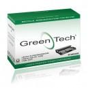 GreenTech RTDR2000 remanufactured Brother DR2000 laser printer drum unit