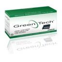 GreenTech RTDR2100 remanufactured Brother DR2100 laser printer drum unit