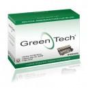 GreenTech RTDR3000 remanufactured Brother DR3000 laser printer drum unit