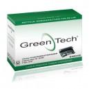 GreenTech RTDR3100 remanufactured Brother DR3100 laser printer drum unit