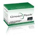 GreenTech RTDR3200 remanufactured Brother DR3200 black laser toner cartridges