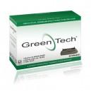 GreenTech RTDR4000 remanufactured Brother DR4000 laser printer drum unit