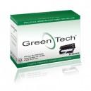 GreenTech RTDR5500 remanufactured Brother TN5500 laser printer drum unit