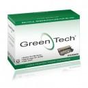 GreenTech RTDR6000 remanufactured Brother DR6000 laser printer drum unit