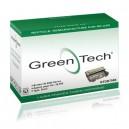 GreenTech RTDR7000 remanufactured Brother DR7000 laser printer drum unit