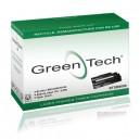 GreenTech RTDR8000 remanufactured Brother DR8000 laser printer drum unit