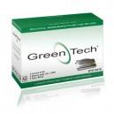 GreenTech RTE12016 remanufactured Lexmark 0012036SE black laser toner cartridges